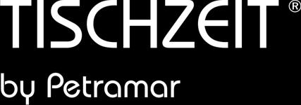 Petramar Tische GmbH
